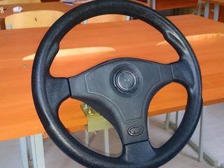320x240-rul-avtoshkola-avto-profi.746-min