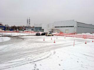 320x240-ploshhadka-zima-avtoshkola-avto-profi.746-min